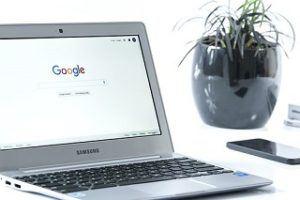 Alternativen zu einer Bewerbungssoftware Test und Vergleich