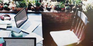 Die besten Alternativen zu einem Businessplan Software im Test und Vergleich
