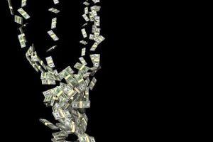 Die Alternativen zum Tagesgeld im Test