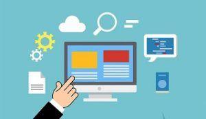 Alternativen aus einem Webhosting Test und Vergleich