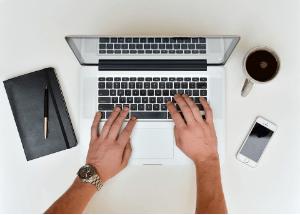 Die Anbieter des Arbeitszeugnisses im Test und Vergleich