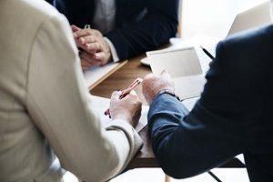 Anbieter von Copy Trading im Test und Vergleich