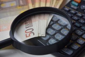 Anbieter und ETF-Sparplan im Test und Vergleich