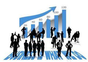 Anbieter aus einem Festgeld im Test und Vergleich