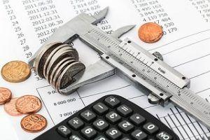 Die Anbieter aus einem Fondssparplan Test und Vergleich