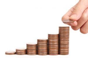 Wann sind Tagesgeld Angebote wichtig aus dem Test und Vergleich herausfinden