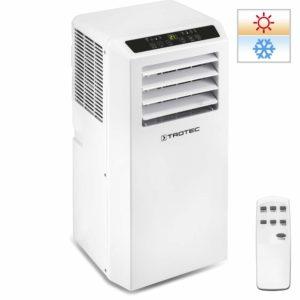 Wo und wie kann ich einen Klimaanlage Testsieger richtig anwenden