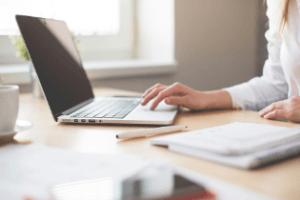 Arten der Arbeitszeugnisse im Test und Vergleich