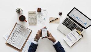 Arten von Copy Trading im Test und Vergleich