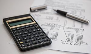 Welche Arten von Haftpflichtversicherungen im Test und Vergleich gibt es?