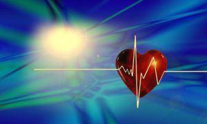 Welche Arten von Krankenzusatzversicherung gibt es in einer Testvergleich?