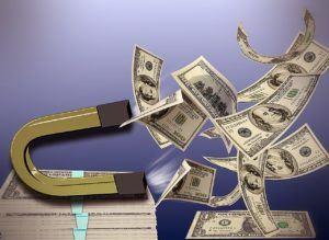 Welche Arten von Vermittler-von-Festgeld-Vergleich gibt es in einem Testvergleich?