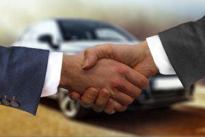 Die Ergebnisse von Stiftung Warentest zum Thema Autokredit im Ãœberblick