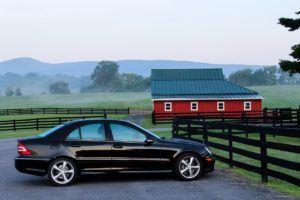 Die Ergebnisse von Stiftung Warentest zum Thema Autoversicherung im Überblick