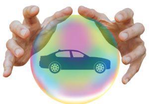 Was ist denn ein Autoversicherung Test und Vergleich genau?