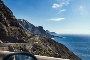 Die einfache Bedienung vom Autoversicherung Testsieger im Test und Vergleich
