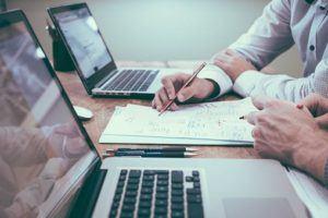 Die einfache Bedienung vom Geschäftskonto Testsieger im Test und Vergleich