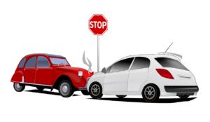 Beitragssenkung bei der Vollkaskoversicherung im Test und Vergleich