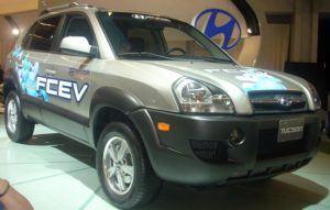 Die aktuell besten Produkte aus einem Hyundai Tucson Test im Ãœberblick