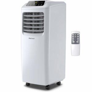 Die aktuell besten Produkte aus einem Klimaanlage Test im Ãœberblick