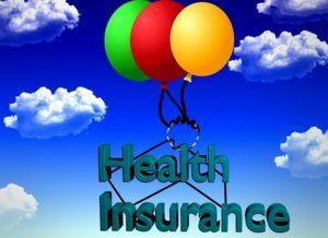 Die aktuell besten Produkte aus einer Krankenzusatzversicherung Test im Überblick