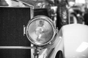 Die Bestseller aus einem Autoversicherung Test und Vergleich