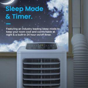 Die Bestseller aus einem Klimaanlage Test und Vergleich