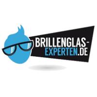 Brillenglas-Experten Brille Shop Test