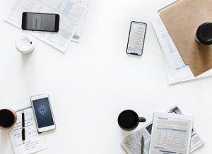 Demokonto und Copy Trading im Test und Vergleich