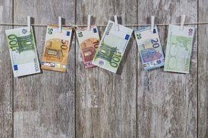 Die Geschichte aus einem Festgeld Testvergleich