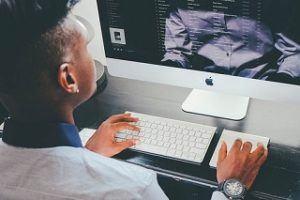 Die Schnelligkeit vomWebhosting im Test und Vergleich