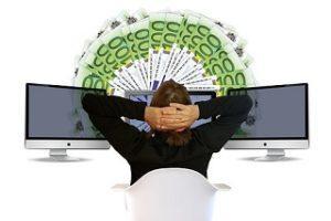 Einlagensicherung aus einem Festgeld Test und Vergleich