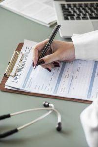 FAQ Kaskoversicherung im Test und Vergleich