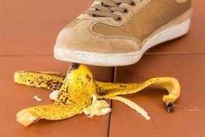 Alle Fakten aus einem Berufsunfähigkeitsversicherung Test und Vergleich
