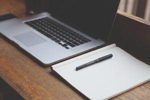 Alle Fakten aus einem Geschäftskonto Test und Vergleich