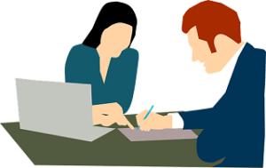 Fakten über die Haftpflichtversicherung aus dem Test und Vergleich