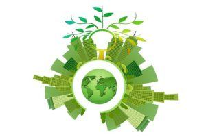 Alle Fakten aus einem Nachhaltige-Fonds Test und Vergleich