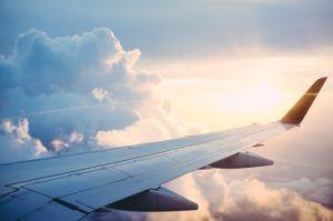 Alle Fakten aus einem Reiseversicherung Test und Vergleich