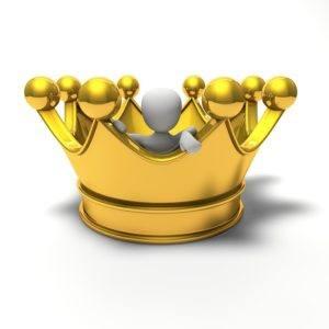 Das Testfazit zu den besten Produkten aus der Kategorie Autoversicherung