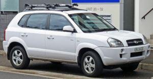Das Testfazit zu den besten Produkten aus der Kategorie Hyundai Tucson