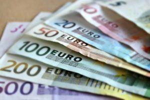 Festgeld in einem Test und Vergleich