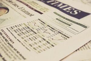 Fondsgröße und der ETF-Sparplan im Vergleich
