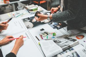 Formvorschriften für das Arbeitszeugnis im Test und Vergleich