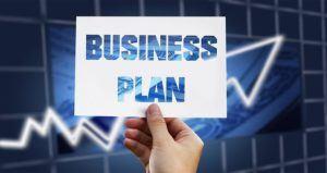 Alle Fragen aus einem Businessplan Software Test und Vergleich