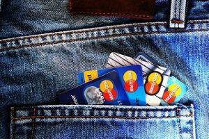 Geldanlage und der Fondssparplan Test und Vergleich