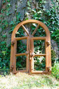 Die Prüfergebnisse von Stiftung Warentest zum Thema Fenster