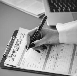 Die Prüfergebnisse von Franke & Bornberg zum Thema Vollkaskoversicherung
