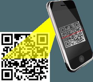 Die Geschichte QR Code Generator im Test und Vergleich