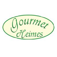 Gourmet-Heimes Online Supermarkt Test