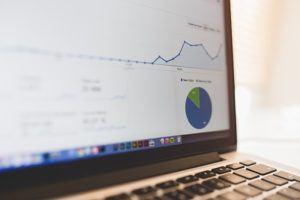 Die Handhabung vom Geschäftskonto Testsieger im Test und Vergleich